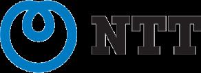 NTT_company_logo-lates